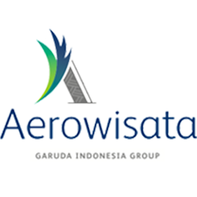 Aerowisata Group
