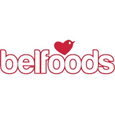 Belfoods Indonesia